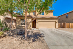 Photo of 4914 E Del Rio Drive, San Tan Valley, AZ 85140 (MLS # 5980846)