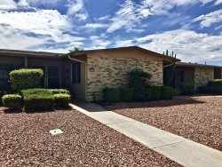 Photo of 17817 N Del Webb Boulevard, Sun City, AZ 85373 (MLS # 5980855)