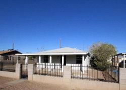 Photo of 4807 S 20th Place, Phoenix, AZ 85040 (MLS # 5980857)