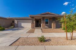 Photo of 22524 E Duncan Street, Queen Creek, AZ 85142 (MLS # 5980862)