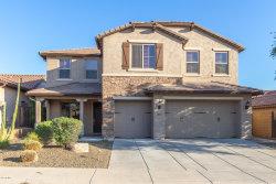 Photo of 2021 W Steed Ridge, Phoenix, AZ 85085 (MLS # 5980873)