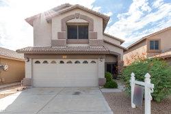 Photo of 22834 N 24th Street, Phoenix, AZ 85024 (MLS # 5980882)