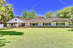 Photo of 6220 E Montecito Avenue, Scottsdale, AZ 85251 (MLS # 5980884)