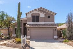 Photo of 23642 N 22nd Way, Phoenix, AZ 85024 (MLS # 5980895)