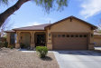 Photo of 3032 S 90th Drive, Tolleson, AZ 85353 (MLS # 5980899)