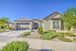 Photo of 22232 E Pecan Lane, Queen Creek, AZ 85142 (MLS # 5980903)