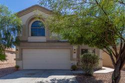 Photo of 23961 W Hadley Street, Buckeye, AZ 85326 (MLS # 5980909)