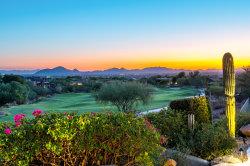 Photo of 11911 E Larkspur Drive, Scottsdale, AZ 85259 (MLS # 5980910)
