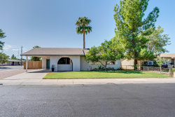Photo of 255 E Heather Avenue, Gilbert, AZ 85234 (MLS # 5980912)