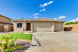 Photo of 11226 W Monte Vista Road, Avondale, AZ 85392 (MLS # 5980918)
