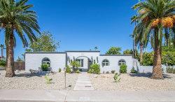 Photo of 5302 E Winchcomb Drive, Scottsdale, AZ 85254 (MLS # 5980930)