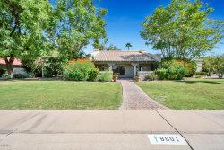 Photo of 8901 N 85th Way, Scottsdale, AZ 85258 (MLS # 5980932)