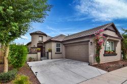 Photo of 713 E Harwell Road, Phoenix, AZ 85042 (MLS # 5980941)