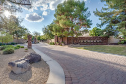 Photo of 6173 W Victoria Place, Chandler, AZ 85226 (MLS # 5980943)