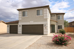 Photo of 4267 E Shapinsay Drive, San Tan Valley, AZ 85140 (MLS # 5980950)