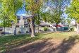 Photo of 1222 W Baseline Road, Unit 229, Tempe, AZ 85283 (MLS # 5980961)
