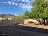 Photo of 41841 N Spur Cross Road, Cave Creek, AZ 85331 (MLS # 5980963)
