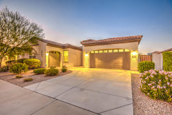 Photo of 22482 E Pecan Lane, Queen Creek, AZ 85142 (MLS # 5980969)