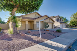 Photo of 851 N Marion Way, Chandler, AZ 85225 (MLS # 5980976)