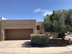 Photo of 11134 E Yucca Street, Scottsdale, AZ 85259 (MLS # 5980992)