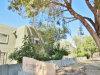 Photo of 122 S Hardy Drive, Unit 16, Tempe, AZ 85281 (MLS # 5981025)