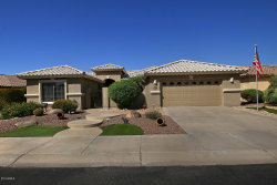 Photo of 3660 N 162nd Avenue, Goodyear, AZ 85395 (MLS # 5981027)
