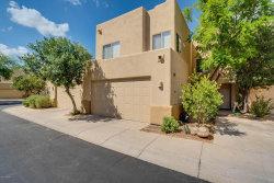 Photo of 9070 E Gary Road, Unit 147, Scottsdale, AZ 85260 (MLS # 5981043)