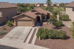 Photo of 224 N 224th Lane, Buckeye, AZ 85326 (MLS # 5981052)