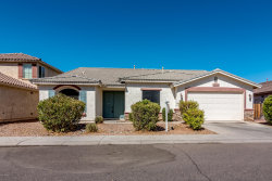Photo of 7226 W Ellis Street, Laveen, AZ 85339 (MLS # 5981056)