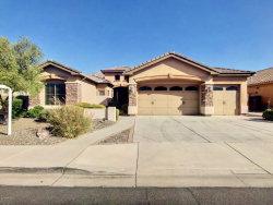 Photo of 1384 E Grand Canyon Drive, Chandler, AZ 85249 (MLS # 5981061)