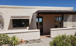 Photo of 221 E Nebraska Street, Florence, AZ 85132 (MLS # 5981070)