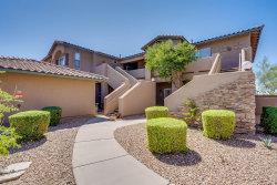 Photo of 11500 E Cochise Drive, Unit 1027, Scottsdale, AZ 85259 (MLS # 5981076)