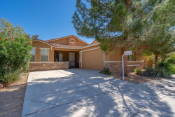 Photo of 17275 W Madison Street, Goodyear, AZ 85338 (MLS # 5981083)