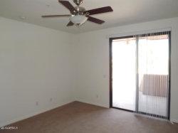 Photo of 11011 N Zephyr Drive, Unit 202, Fountain Hills, AZ 85268 (MLS # 5981087)