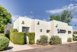 Photo of 5101 N Casa Blanca Drive, Unit 334, Paradise Valley, AZ 85253 (MLS # 5981113)