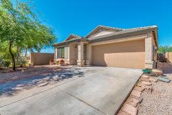 Photo of 4570 S 238th Lane, Buckeye, AZ 85326 (MLS # 5981126)