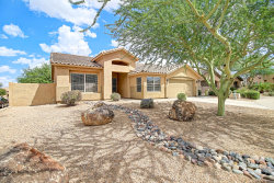 Photo of 11535 S Morningside Drive, Goodyear, AZ 85338 (MLS # 5981142)