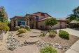 Photo of 4523 E Melanie Drive, Cave Creek, AZ 85331 (MLS # 5981146)
