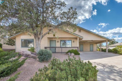 Photo of 304 S Red Rock Point, Payson, AZ 85541 (MLS # 5981160)