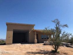 Photo of 30415 N 167th Street, Scottsdale, AZ 85262 (MLS # 5981162)