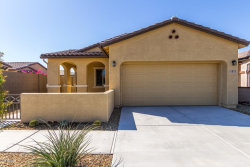 Photo of 17873 W Silver Fox Way, Goodyear, AZ 85338 (MLS # 5981173)