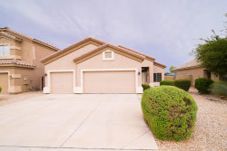 Photo of 653 E Stottler Drive, Gilbert, AZ 85296 (MLS # 5981177)