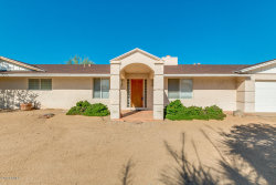 Photo of 8538 N 50th Place, Paradise Valley, AZ 85253 (MLS # 5981182)
