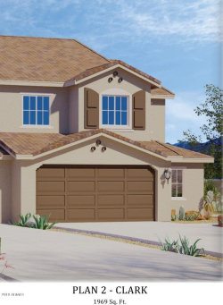 Photo of 1255 N Arizona Avenue, Unit 1258, Chandler, AZ 85225 (MLS # 5981193)