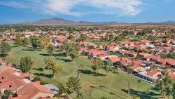 Tiny photo for 10922 E Chestnut Drive, Sun Lakes, AZ 85248 (MLS # 5981214)