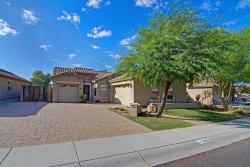 Photo of 25631 W Primrose Lane, Buckeye, AZ 85326 (MLS # 5981216)