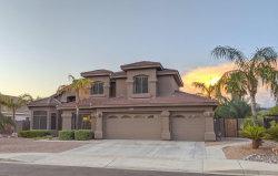 Photo of 10836 E Dartmouth Street, Mesa, AZ 85207 (MLS # 5981227)