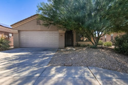 Photo of 15987 W Larkspur Drive, Goodyear, AZ 85338 (MLS # 5981234)