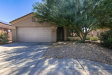 Photo of 15987 W Larkspur Drive, Goodyear, AZ 85338 (MLS # 5981234)