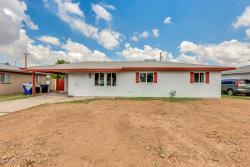 Photo of 1458 E 3rd Avenue, Mesa, AZ 85204 (MLS # 5981238)